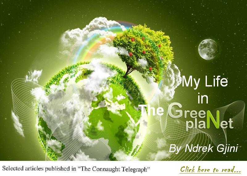 green_planet_big